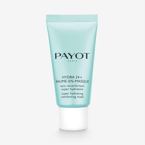 Payot - baume en masque Hydra 24+