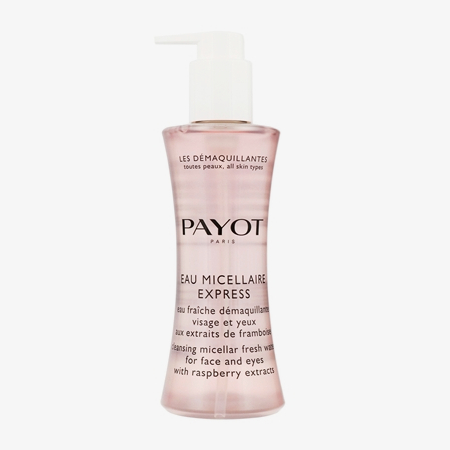 Payot - Eau micellaire express