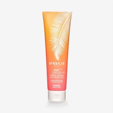 Sunny - Crème divine SPF 30