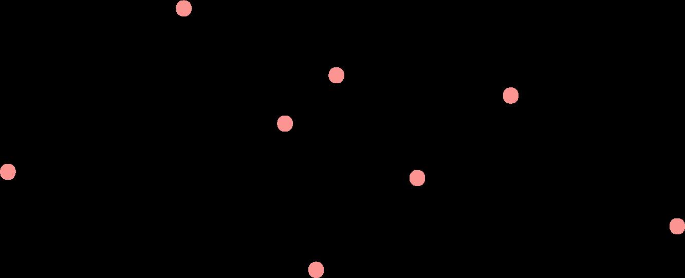 Point rose 2