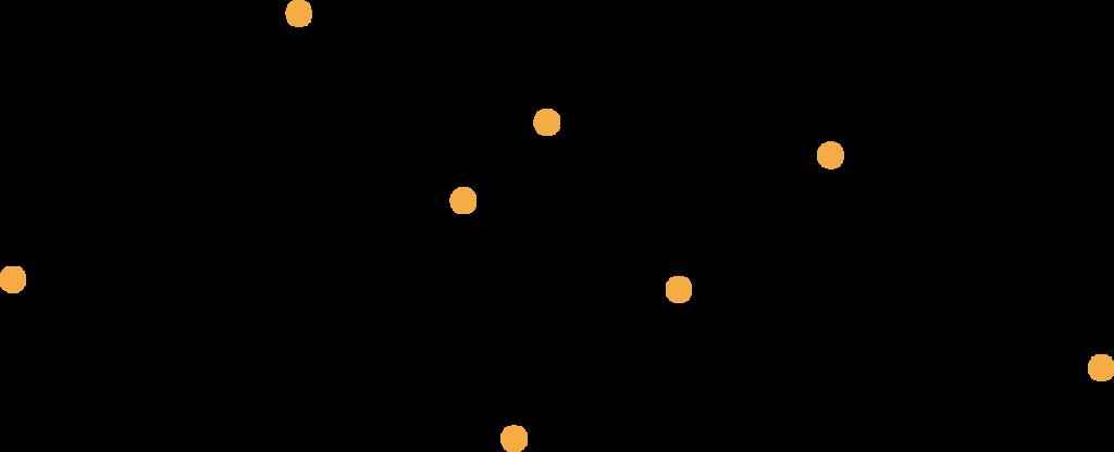 point jaune 3